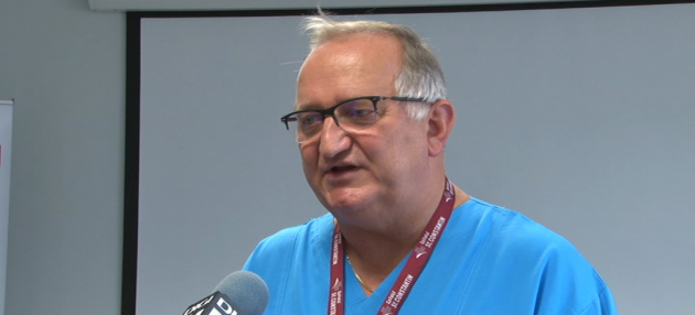 prof.dr.Ioan-Coman