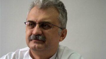 Conf. Dr. Catalin Vasilescu