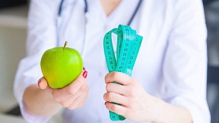 Chirurgia obezitatii - Chirurgia Bariatrica - Obezitatea